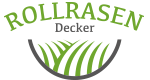 rollrasen-decker.de